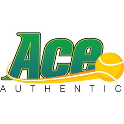 Ace Authentic
