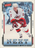 2006-07 VICTORY - ERIC STAAL #NL12 NEXT IN LINE