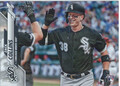 2020 Topps - Zack Collins RC #208